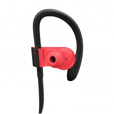 Beats Powerbeats3 by Dr. Dre Wireless 无线运动蓝牙耳机B耳机